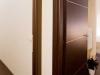 RomaVatican Suite10