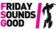 Friday Sounds Good 2012