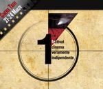 Festival del Cinema Veramente Indipendente 2013