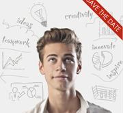 Gran Finale Innovactionlab 2013