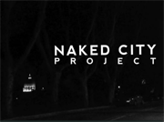 NC-meet. Smart Citizen 2013