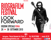 Biografilm festival 2013