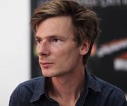 Clemens von Wedemeyer The Cast