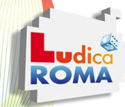 Ludica Roma 2013