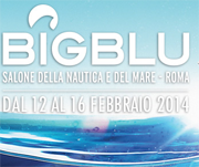 Big Blu 2014