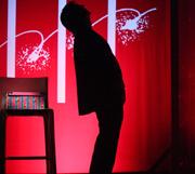 Il principio dell'incertezza - Meccanica quantistica a teatro 2014