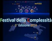 Festival della Complessità 2014