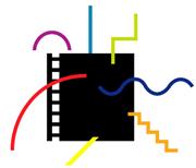 Bando 2015 2017 Centro Speimentale Cinematografia