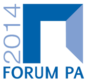 Forum PA 2014