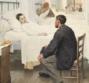 I capolavori del Museo d'Orsay Vittoriano 2014