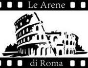 Arene Roma Cinecittà