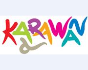 Karawan il sorriso del cinema migrante 2014