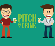 Pitch&Drink a Tor Vergata 2014