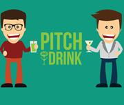 Pitch&Drink a Tor Vergata 2014