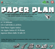 Paper plan festival 2015