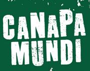 Canapa Mundi 2015