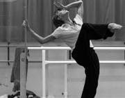 Equilibrio. Festival della nuova danza 2015