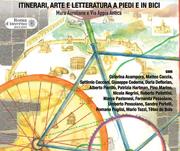 Il viandante sulle mappe 2015