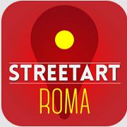 Guida Street Art Roma 2015