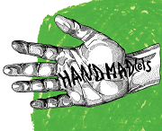 Handmad(e)s il Festival 2015 Casilina