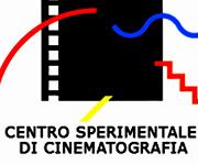Bando triennio 2016-2018 Centro Sperimentale Cinematografia