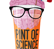 Pint of Science 2015