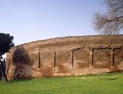 Apertura Straordinaria Santa Croce in Gerusalemme 2015