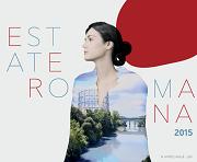 Estate Romana 2015