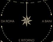 Da Roma e Baini e Ritorno Cinecitta 2015