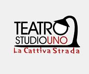 Tetro Studio Uno 2015
