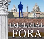 Imperial Fora App 2015