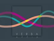 Verba app Appia Antica