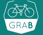 Grab Grande Raccordo Anulare bici 2016