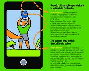 Smartcaffarella app 2016
