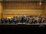 Stagione concerti Tor Vergata 2016