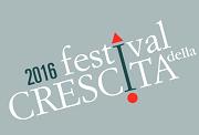 Festival della crescita 2016