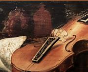Concerti di musica antica e visite guidate al Museo Nazionale degli Strumenti Musicali