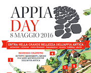 Appia Day 2016