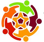 Calcio Solidale inFest 2016 Cinecittà