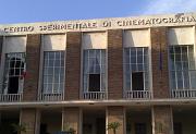 Open Day Centro Sperimentale Cinematografia 2016