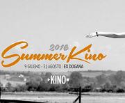 Sumer Kino 2016