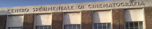 ottanta anni Centro Sperimentale di Cinematografia