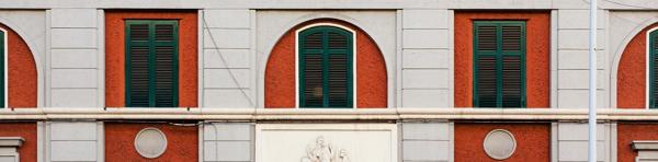 Inn White Rome casa vacanze