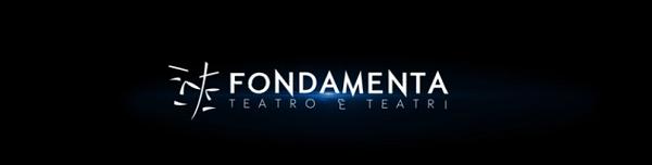 Fondamenta Scuola di Teatro Cinecittà