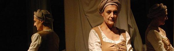 Maturina Fantesca teatro Kopò 2017