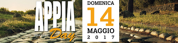 Appia Day 2017