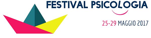 Festival Psicologia 2017