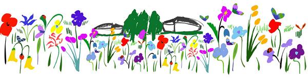 Festival del Verde e del Paesaggio 2017