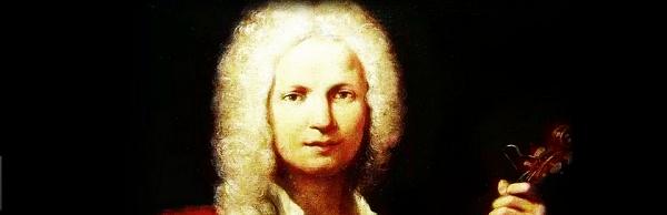 Le Quattro Stagioni. Viva Vivaldi Antico Oratorio dei Bergamaschi in Roma 2017