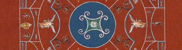 Apertura al pubblico Sepolcro dei Corneli Tombe via Latina 2017